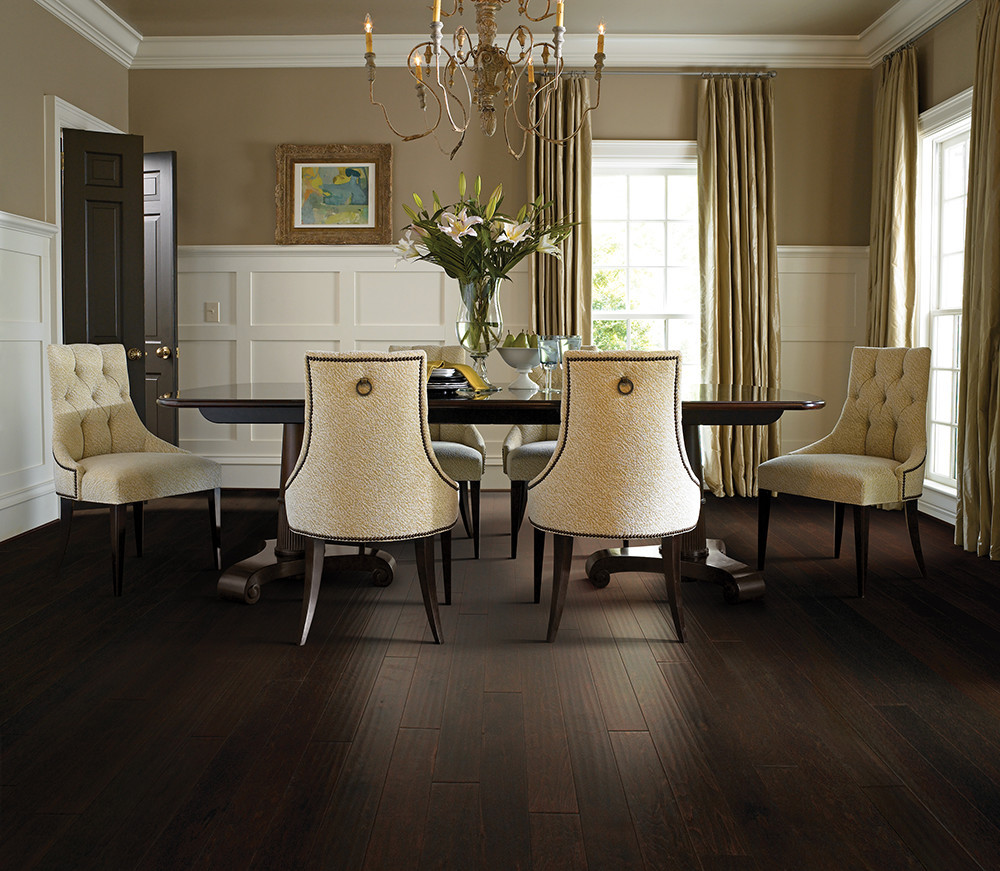 engineered hardwood flooring 3 8 vs 1 2 of hardwood riverchase carpet flooring intended for visibility visibility visibility 1 2 3