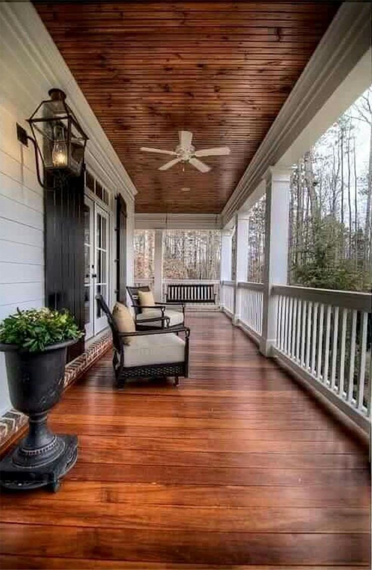 engineered hardwood flooring barrie of 22 best cottages images on pinterest beach houses beach homes and within love this front porch