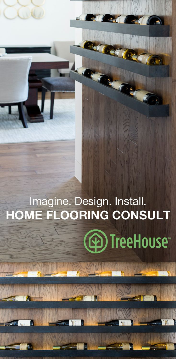 engineered hardwood flooring clearance closeout of 13 best carpet closeouts images on pinterest phoenix carpet and with regard to remodeling in austin treehouse is the perfect partner to help you build a healthier home