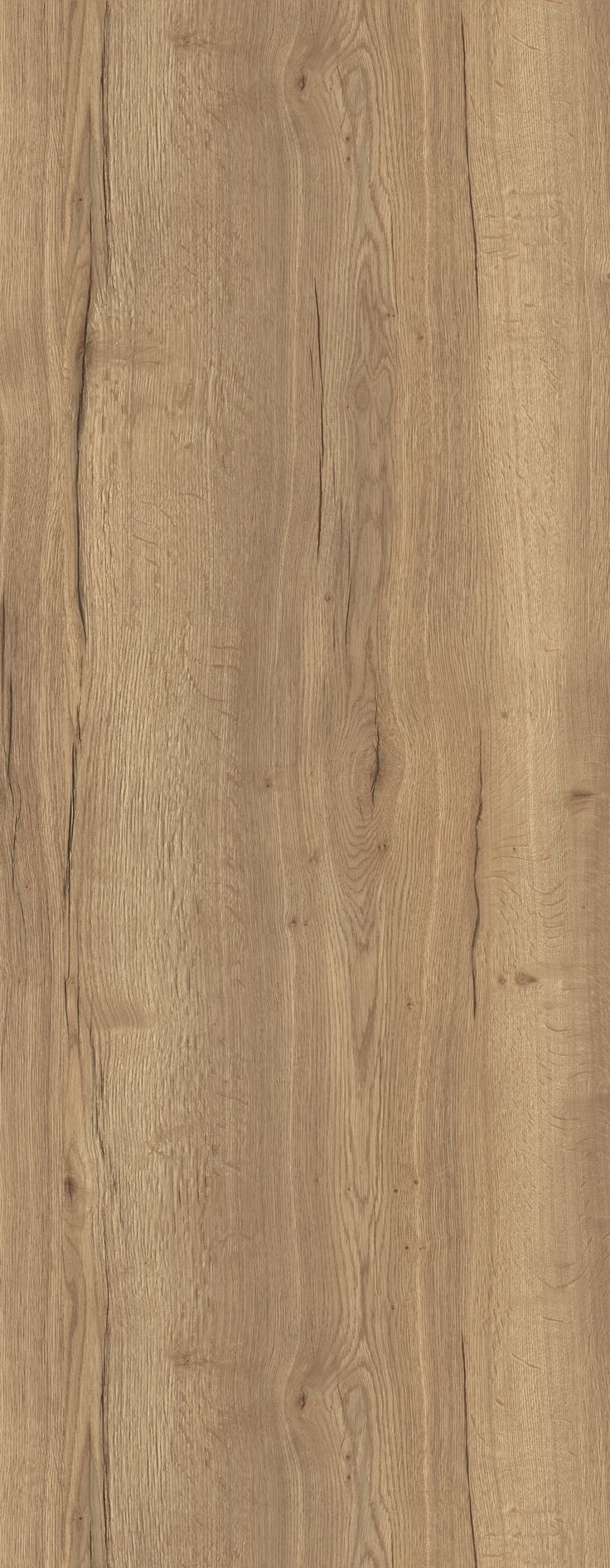 engineered hardwood flooring clearance closeout of 2324 best texture images on pinterest architectural materials with regard to teds wood working natural halifax oak is a rustic style decor in a natural sandy tone that beautifully replicates the appearance of solid oak