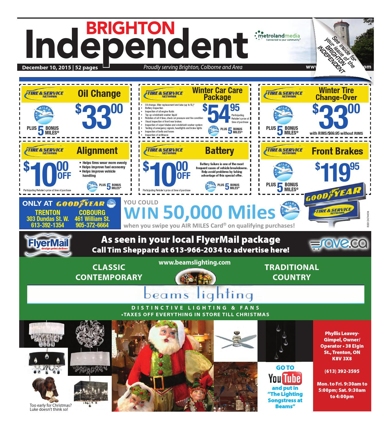 engineered hardwood flooring clearance closeout of brighton121015 by metroland east brighton independent issuu inside page 1