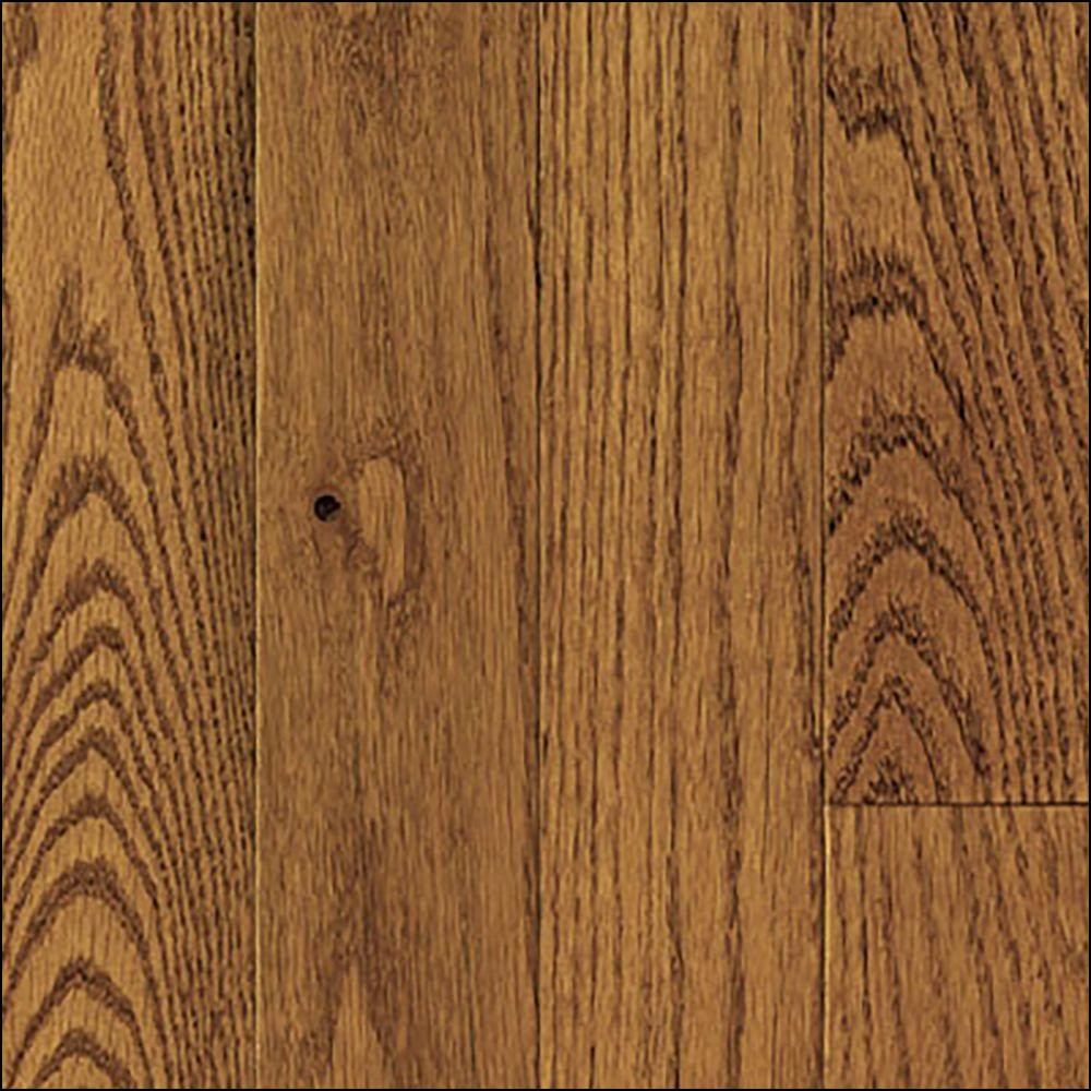 engineered hardwood flooring cost per square foot of best place flooring ideas for best place to buy engineered hardwood flooring images mohawk gunstock oak 3 8 in thick x