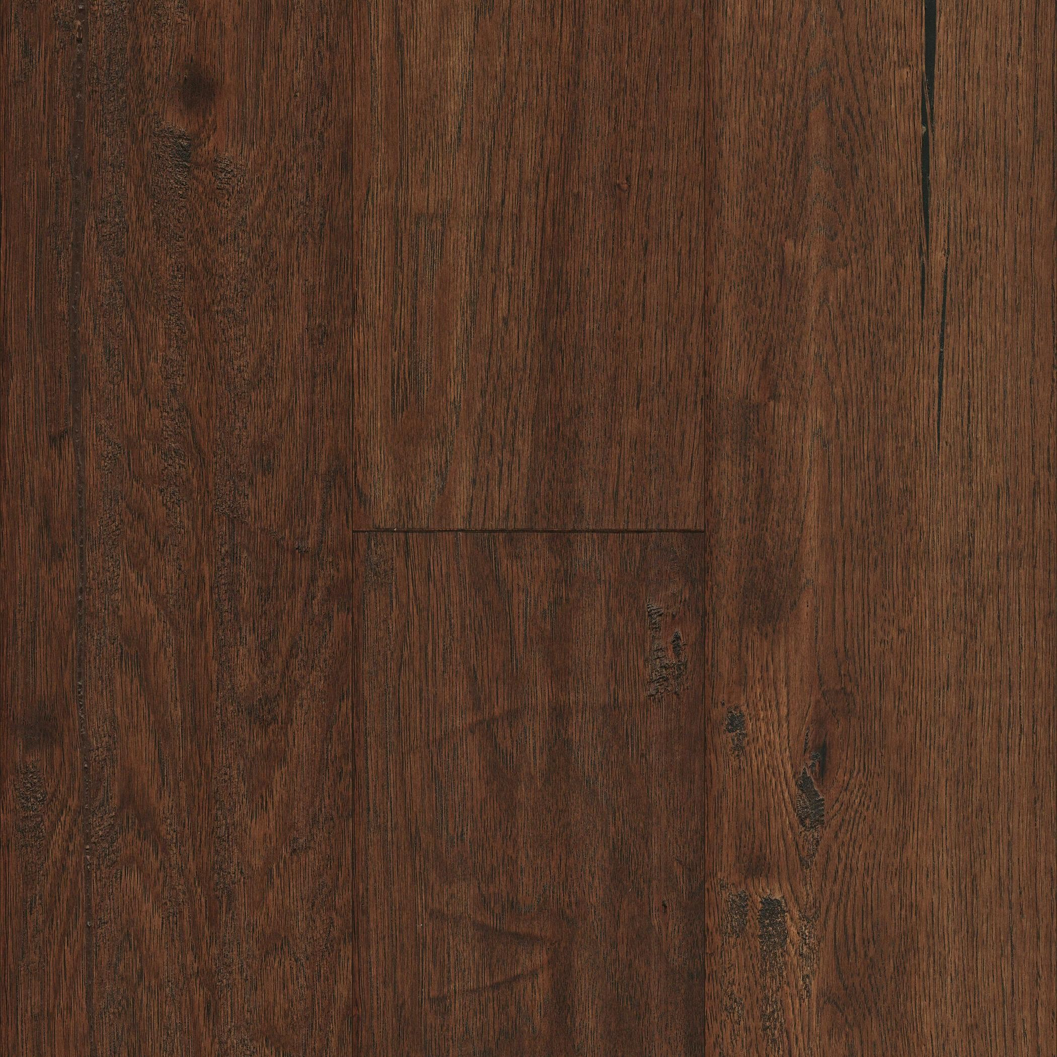 engineered hardwood flooring definition of 18 luxury laminate vs engineered hardwood pics dizpos com inside laminate vs engineered hardwood awesome mullican san marco hickory provincial 7 sculpted engineered collection of