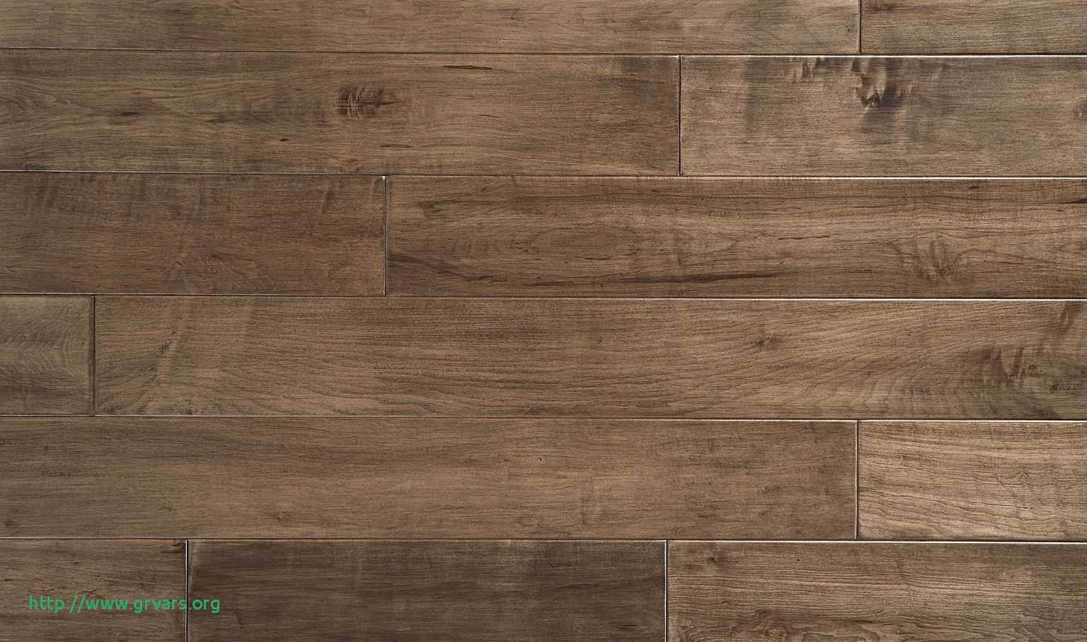 Engineered Hardwood Flooring Definition Of 19 Meilleur De Strip Flooring Definition Ideas Blog for Antique Medium Brown Hardwood Floors Maple Hardwood Flooring
