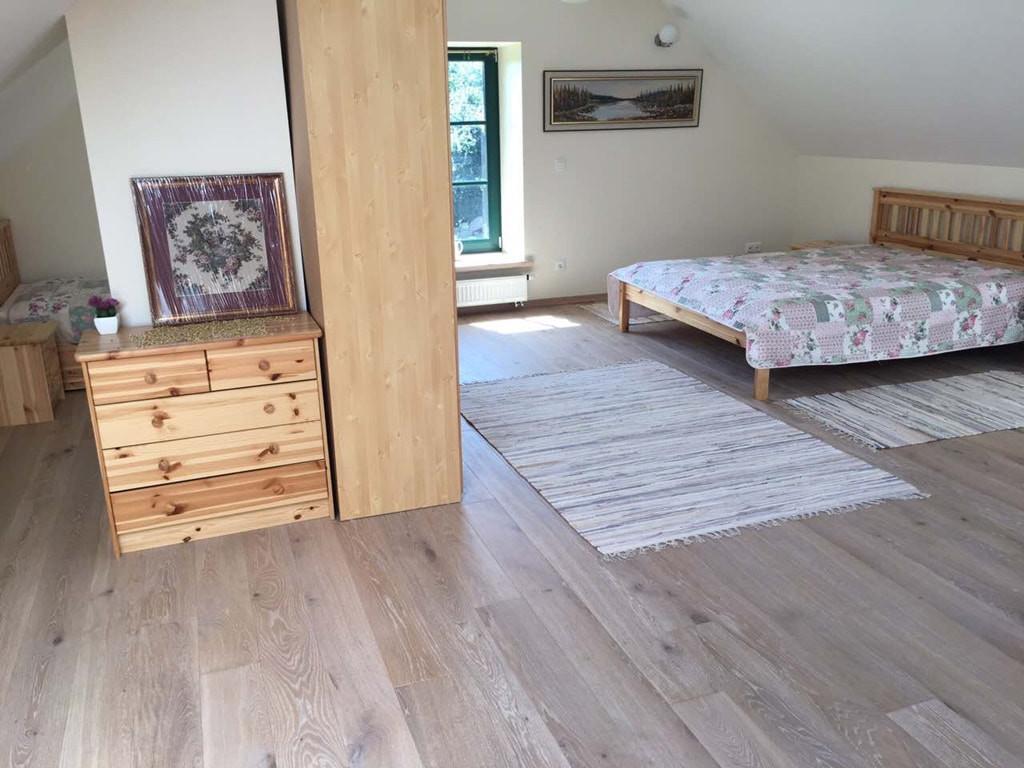 engineered hardwood flooring for basement of hardwood flooring uk hardwood flooring from unique bespoke wood with regard to wide plank engineered wood floors