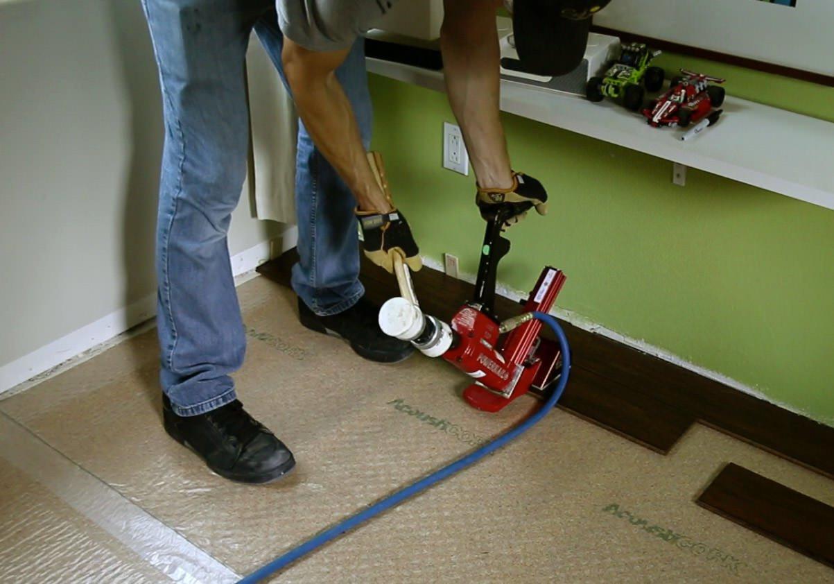 engineered hardwood flooring glue vs float of nail down solid flooring regarding nail down featured image 900