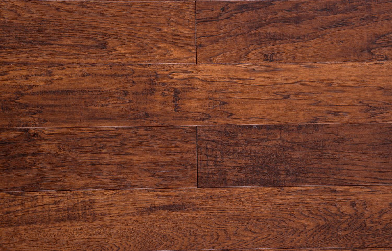 10 Lovable Engineered Hardwood Flooring Hardness Scale
