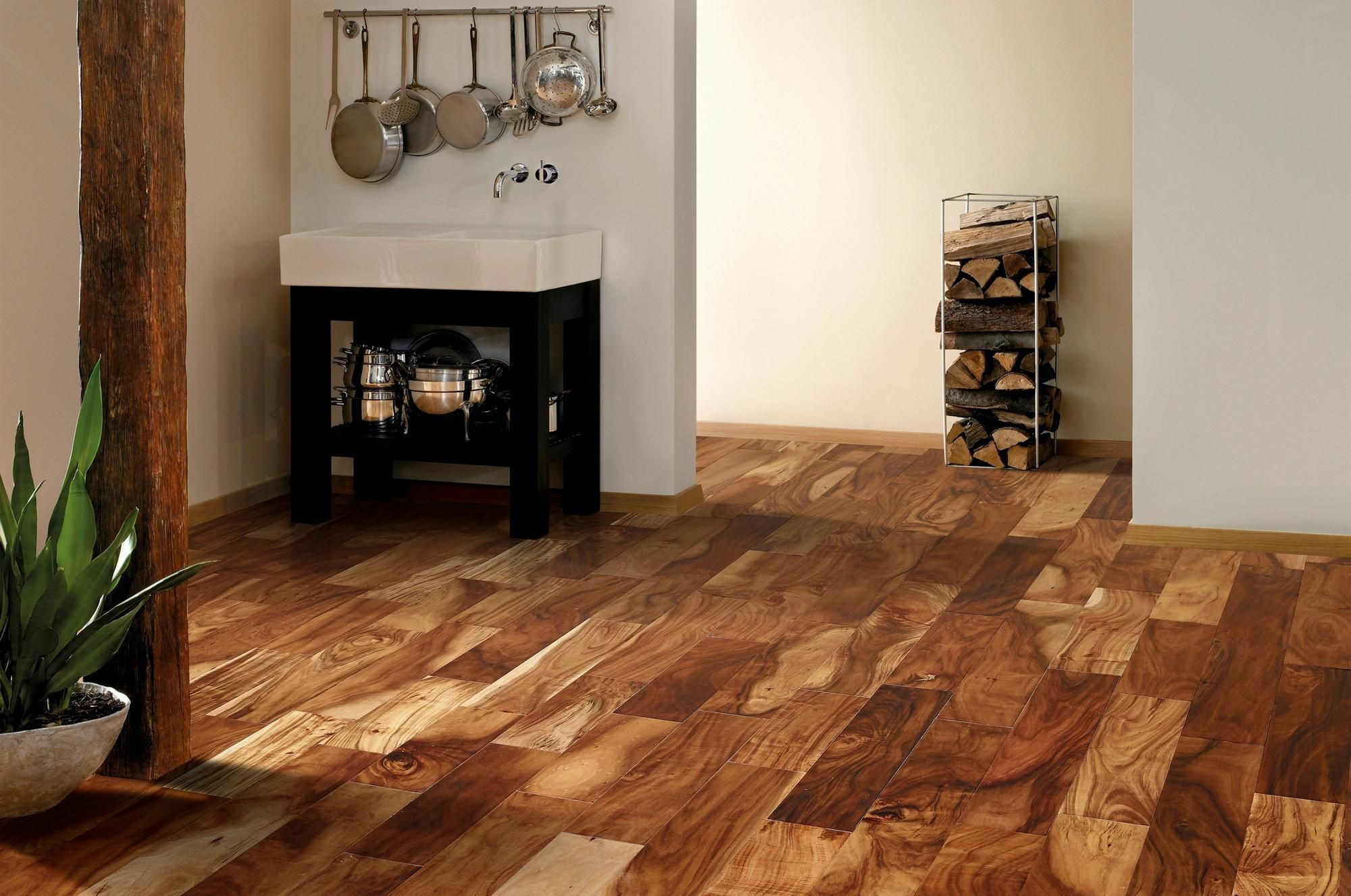 engineered hardwood flooring images of hardwood flooring phoenix floor and decor plano design home new throughout hardwood flooring phoenix floor and decor plano design home new kitchen l kitchen l kitchen 0d
