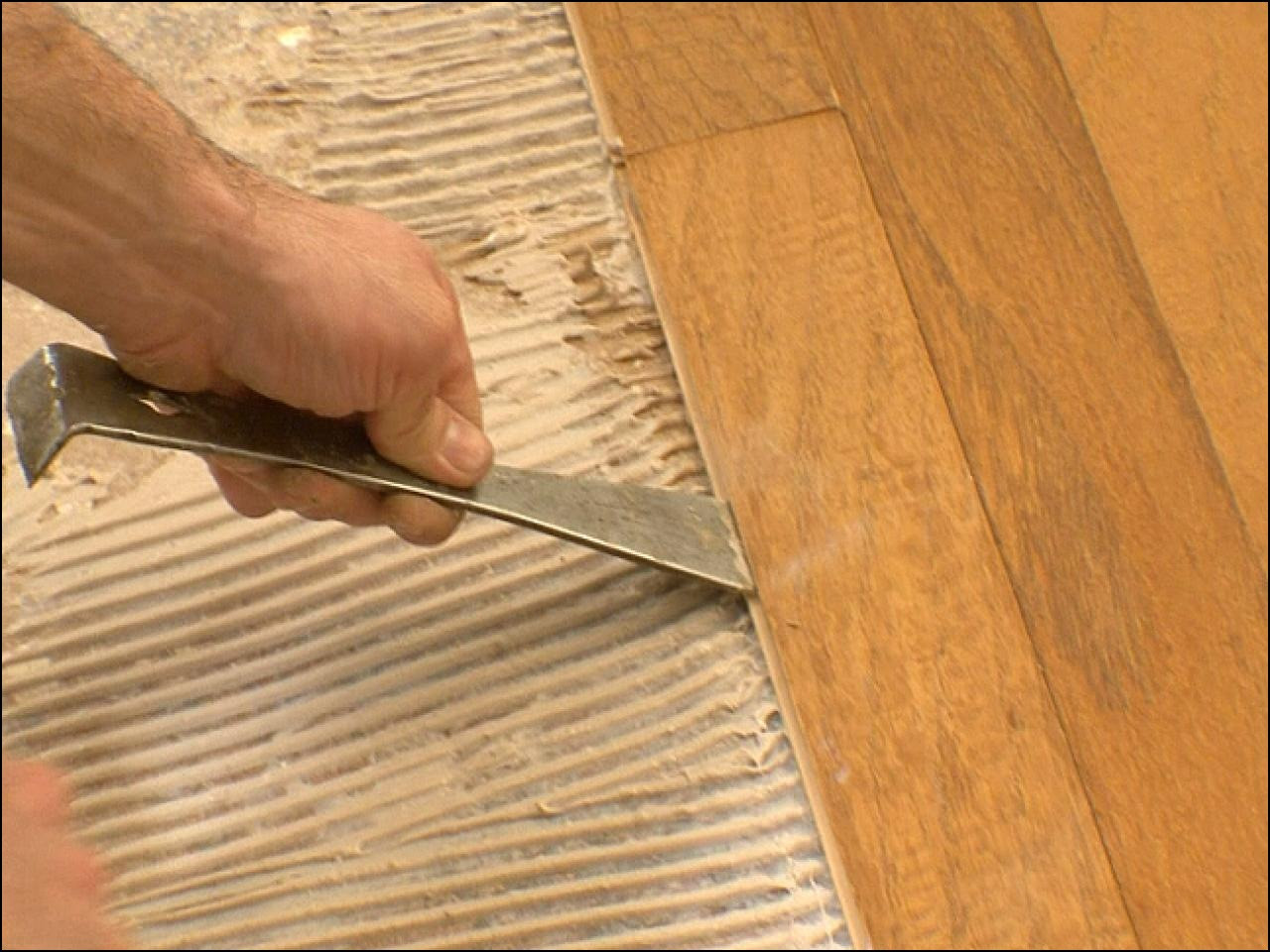 30 Awesome Grey Walls Light Hardwood Floors Unique