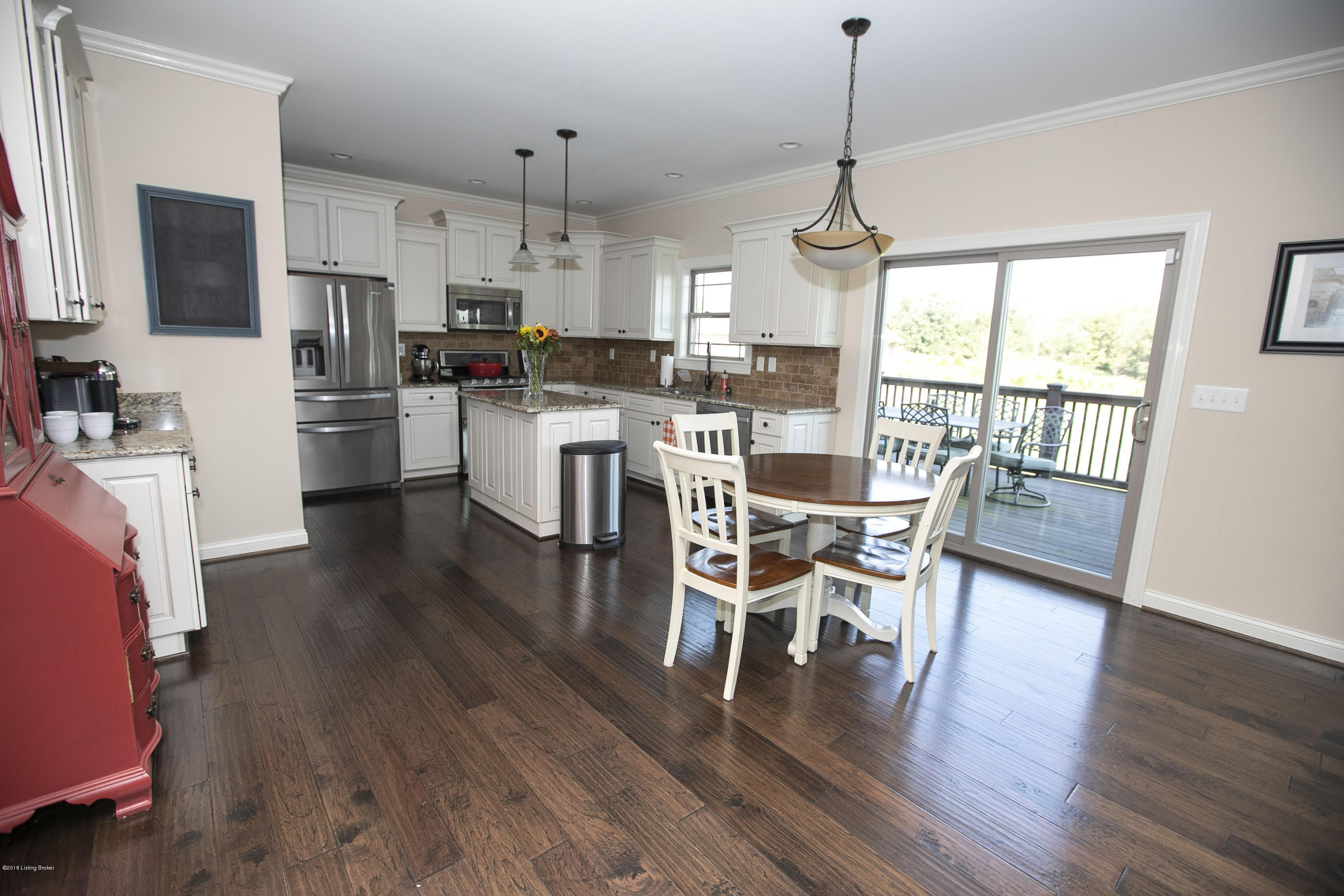 engineered hardwood flooring louisville ky of 6000 ridge ct la grange kentucky intended for gallery image
