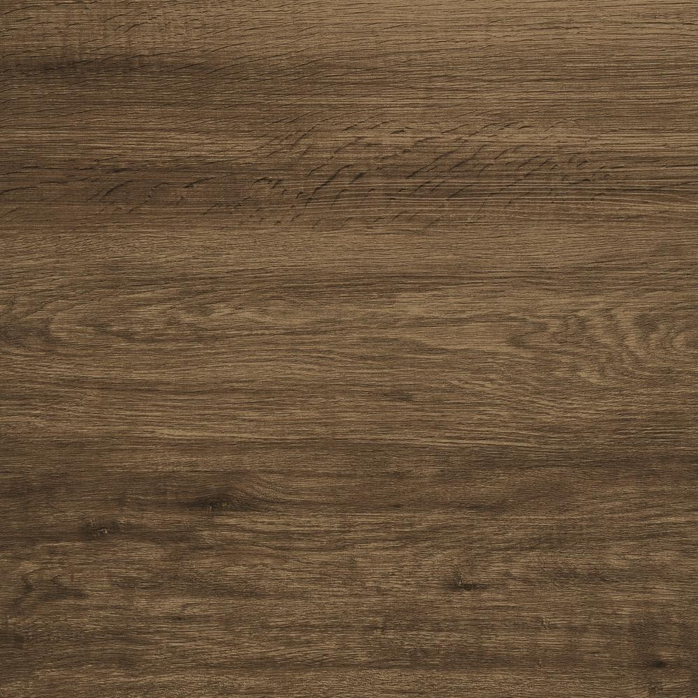 Engineered Hardwood Flooring Manufacturers Canada Of 18 Luxury Home Depot Hardwood Floors Collection Dizpos Com within Home Depot Hardwood Floors New Trafficmaster Luxury Vinyl Planks Vinyl Flooring Resilient Image Of 18