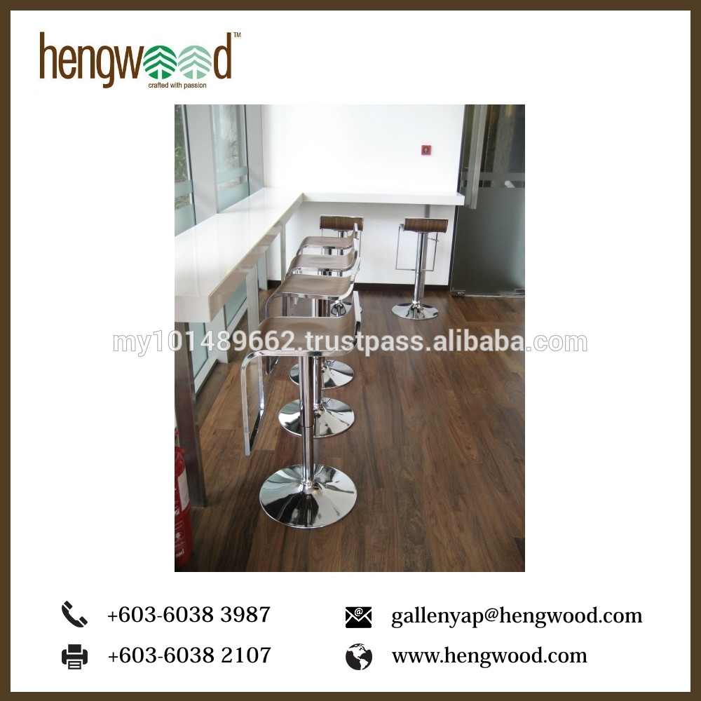 engineered hardwood flooring manufacturers of malaysia hardwood flooring malaysia hardwood flooring manufacturers in malaysia hardwood flooring malaysia hardwood flooring manufacturers and suppliers on alibaba com