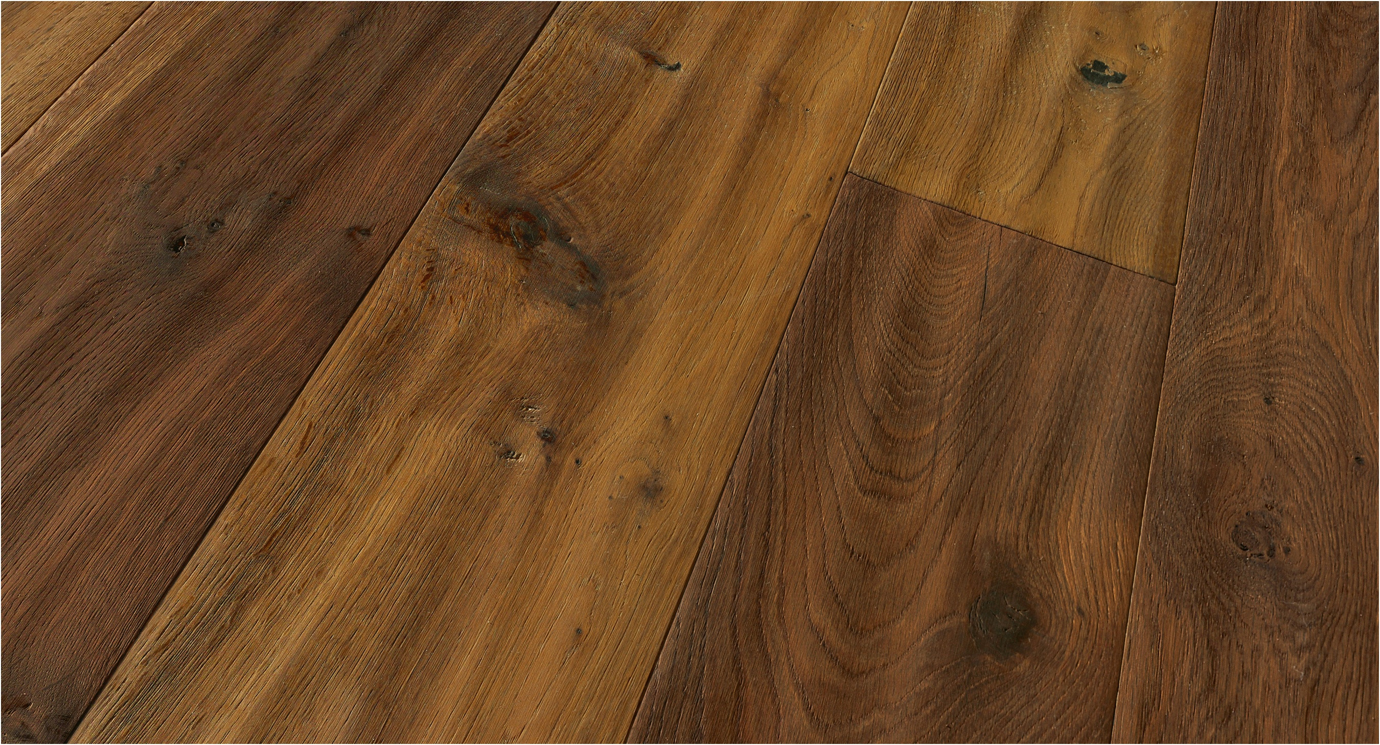 engineered hardwood flooring manufacturers of wood flooring companies near me stock hardwood flooring stores near with flooring companies related post