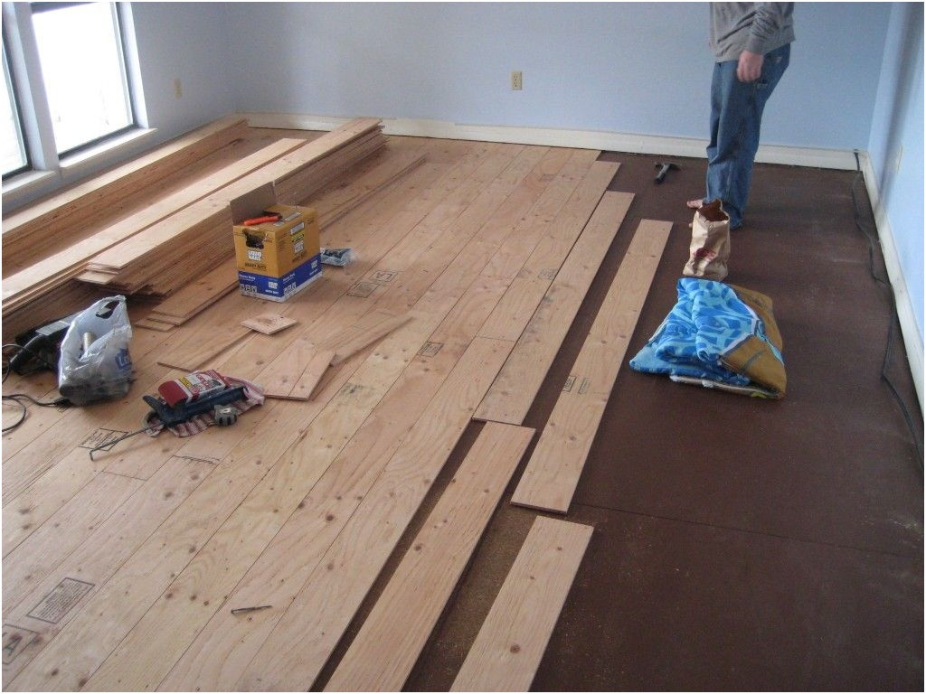 engineered hardwood flooring nailer of best way to install engineered wood flooring over concrete intended for best way to install engineered wood flooring over concrete collection real wood floors made from plywood