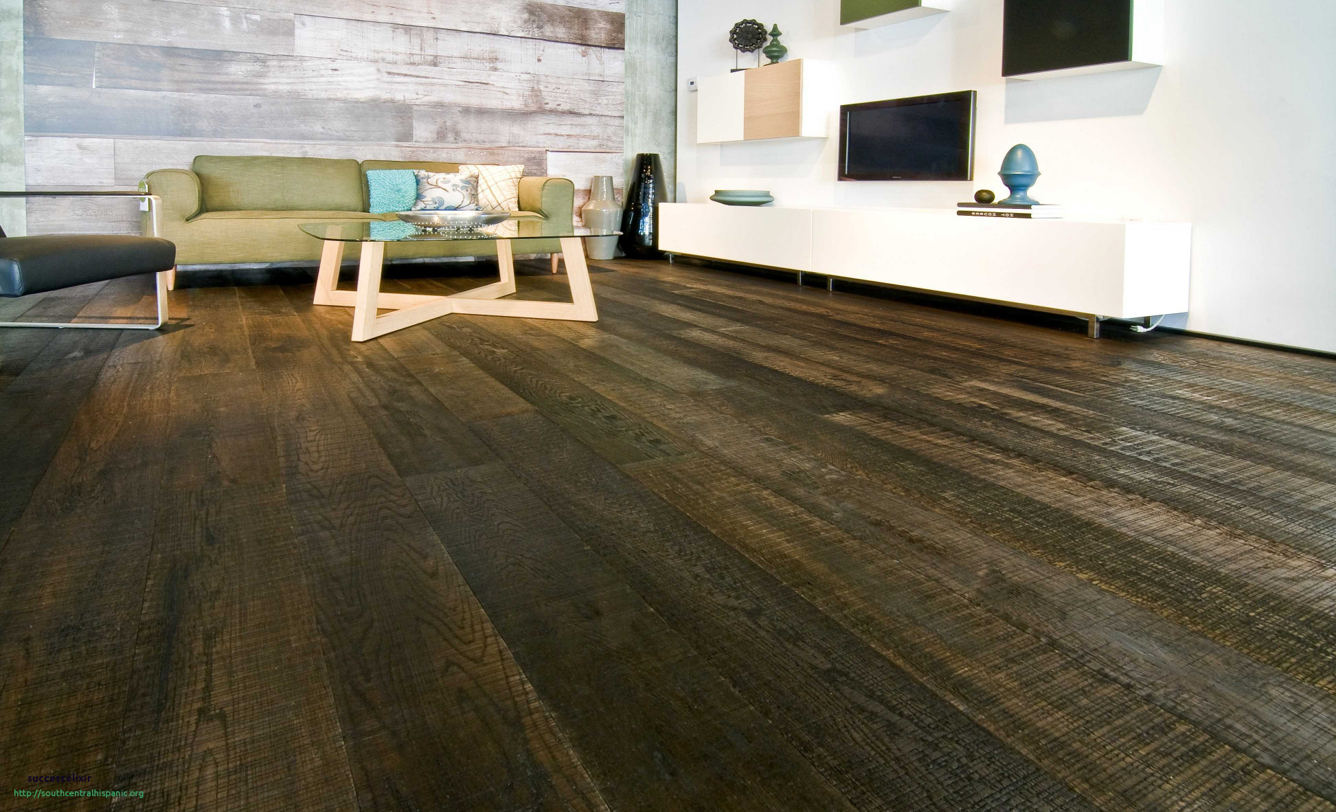 Engineered Hardwood Flooring Nailer Of the Wood Maker Page 6 Wood Wallpaper for 10 Inspirational Ceramic Wood Flooring Inspirations