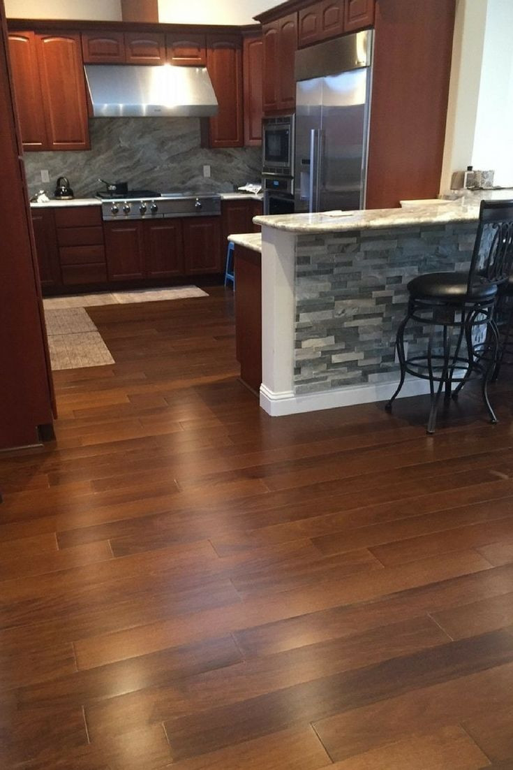 engineered hardwood flooring ottawa of 68 best hardwood flooring images on pinterest hardwood natural regarding engineered hardwood brazilian exotic collection