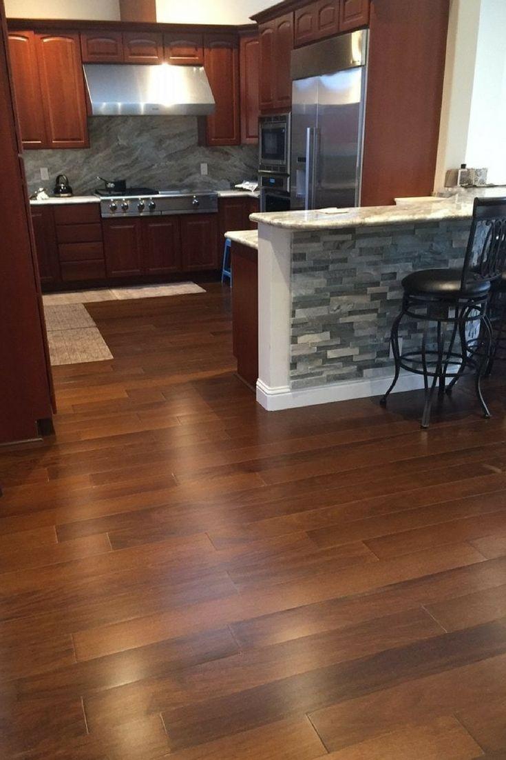 engineered hardwood flooring ottawa of 68 best hardwood flooring images on pinterest hardwood natural regarding engineered hardwood brazilian exotic collection