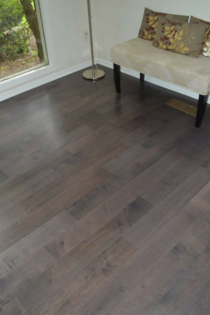 engineered hardwood flooring ottawa of 68 best hardwood flooring images on pinterest hardwood natural throughout engineered hardwood penta maple collection
