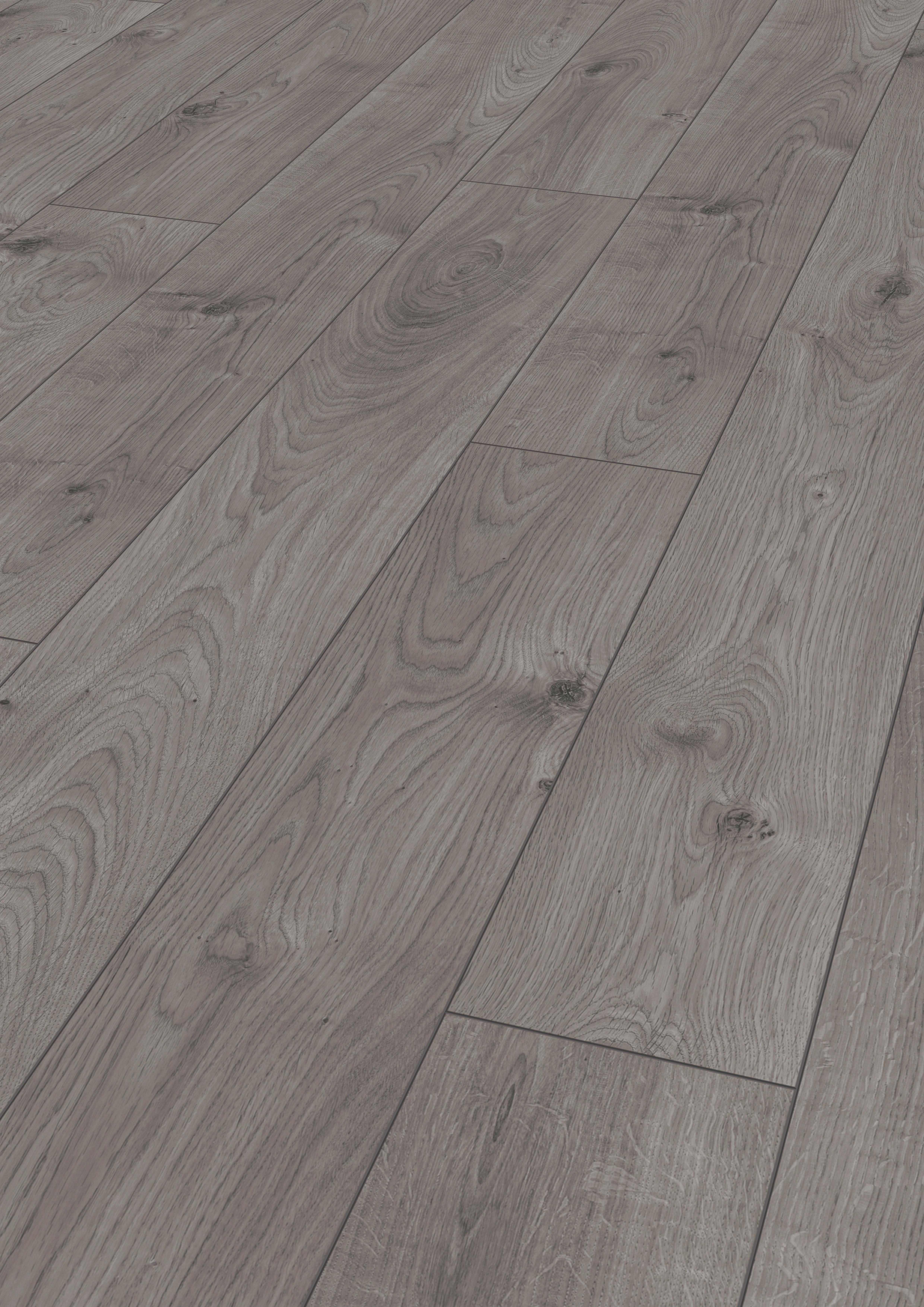 engineered hardwood flooring ottawa of mammut laminate flooring in country house plank style kronotex for download picture amp