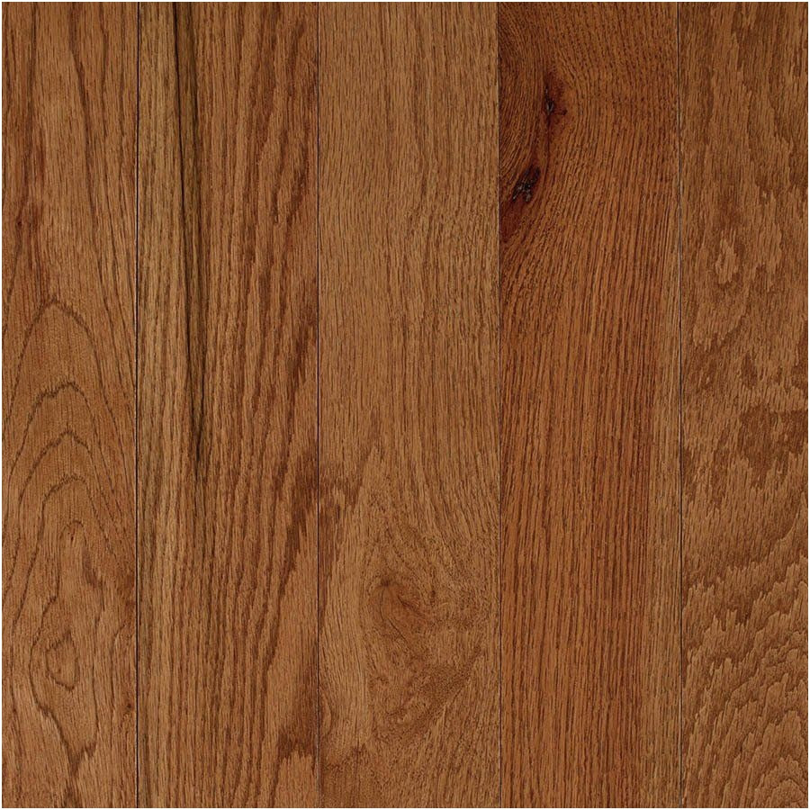engineered hardwood flooring ottawa of unfinished red oak flooring lowes elegant fascinating engineered inside related post