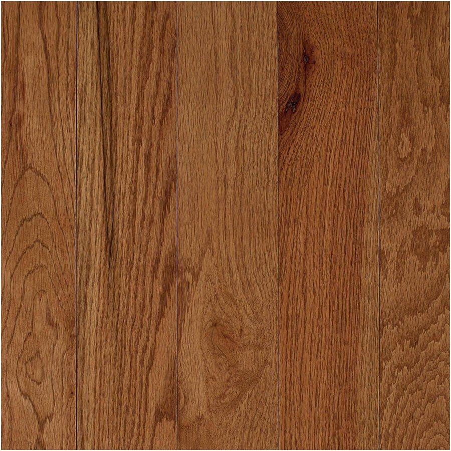 engineered hardwood flooring ottawa of unfinished red oak flooring lowes elegant fascinating engineered inside related post