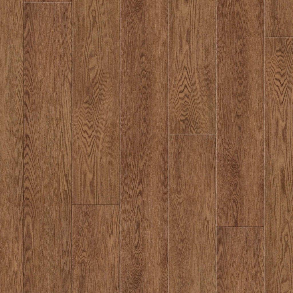 engineered hardwood flooring prices canada of coretec plus xl e usfloors wind river oak 50lvp903 usfloors intended for coretec plus xl e usfloors wind river oak 50lvp903 vinyl plank flooring laminate