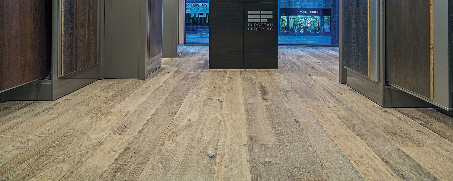 Engineered Hardwood Flooring Prices Canada Of Custom Hardwood Engineered Flooring Collections Styles Flip Inside Custom Hardwood Engineered Flooring Collections Styles