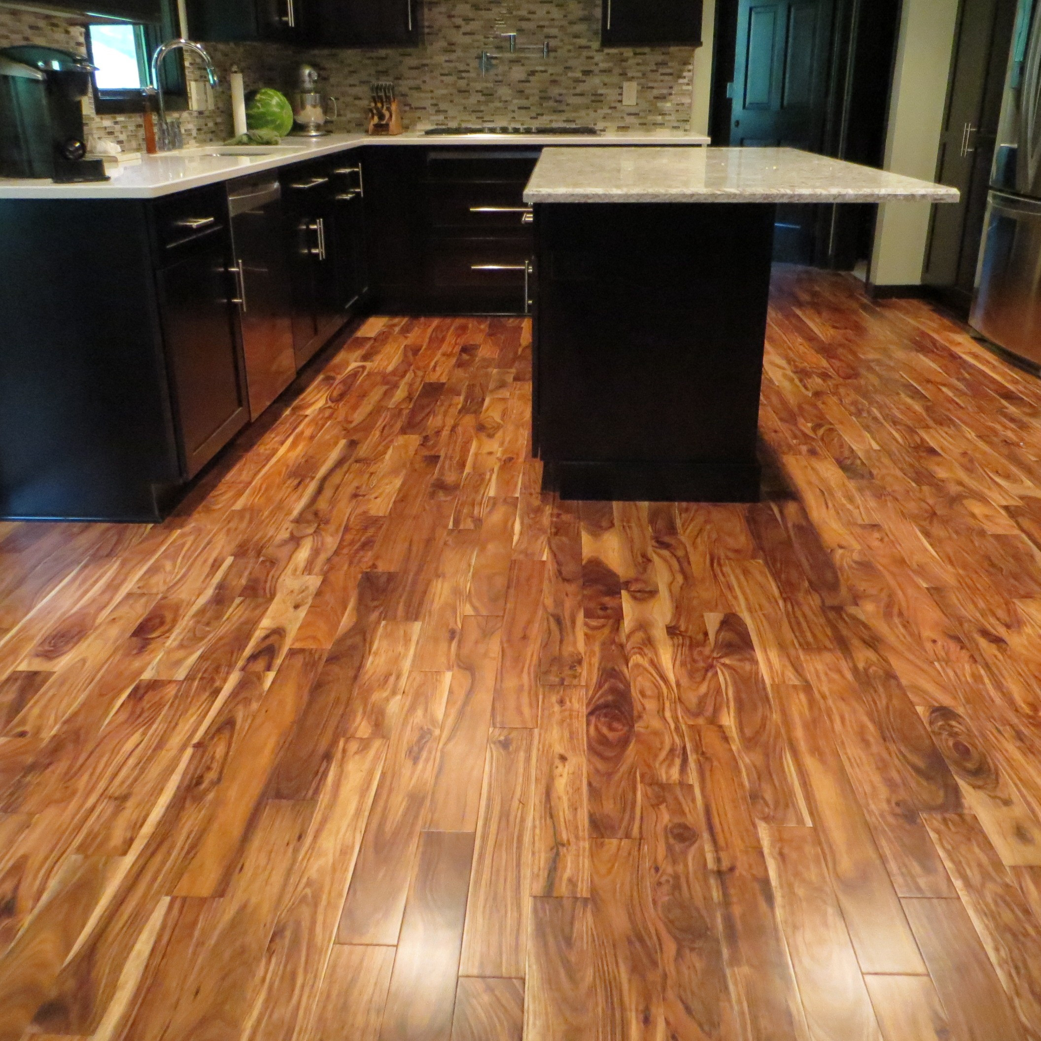 10 Ideal Engineered Hardwood Flooring Reviews 2017 2021 free download engineered hardwood flooring reviews 2017 of types of flooring for kitchen flooring ideas pertaining to acacia natural plank hardwood kitchen flooring types floor