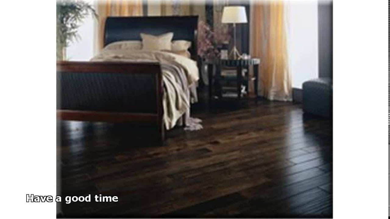engineered hardwood flooring reviews of mohawk wood flooring reviews floor photo ideas floor design intended for mohawk hardwood flooring youtube