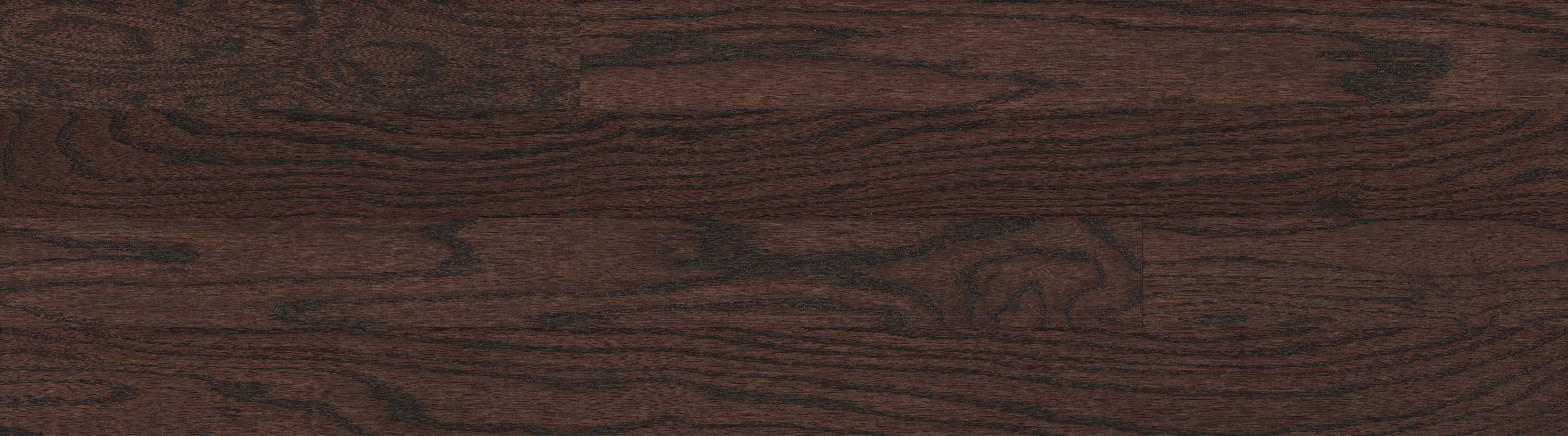 Engineered Hardwood Flooring Reviews Of Mullican Ridgecrest Oak Burnt Umber 1 2 Thick 5 Wide Engineered Regarding Mullican Ridgecrest Oak Burnt Umber 1 2 Thick 5 Wide Engineered Hardwood Flooring