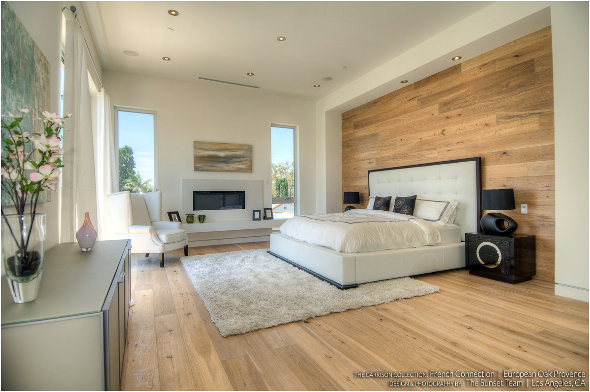 engineered hardwood flooring toronto of white oak engineered hardwood flooring flooring design intended for white oak engineered hardwood flooring awesome contemporary modern green home of white oak engineered