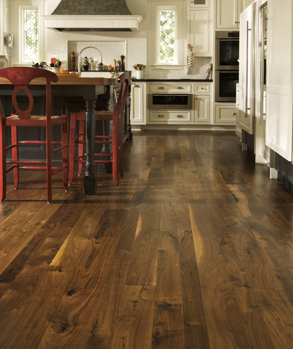engineered hardwood flooring toronto of wood floors painted pick the best flooring process helped by the within the delightful images of wood floors painted