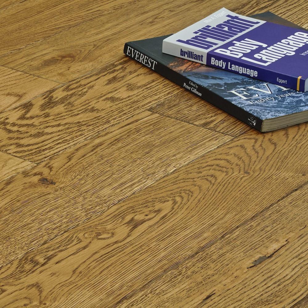 engineered hardwood flooring uk of distressed wood flooring distressed oak floors flooring 365 intended for uk handfinished engineered golden oak oiled distressed 180mm x 18 6mm wood flooring