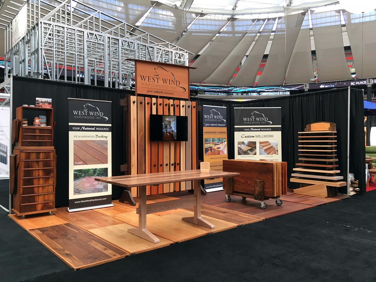 16 Fashionable Engineered Hardwood Flooring Victoria Bc