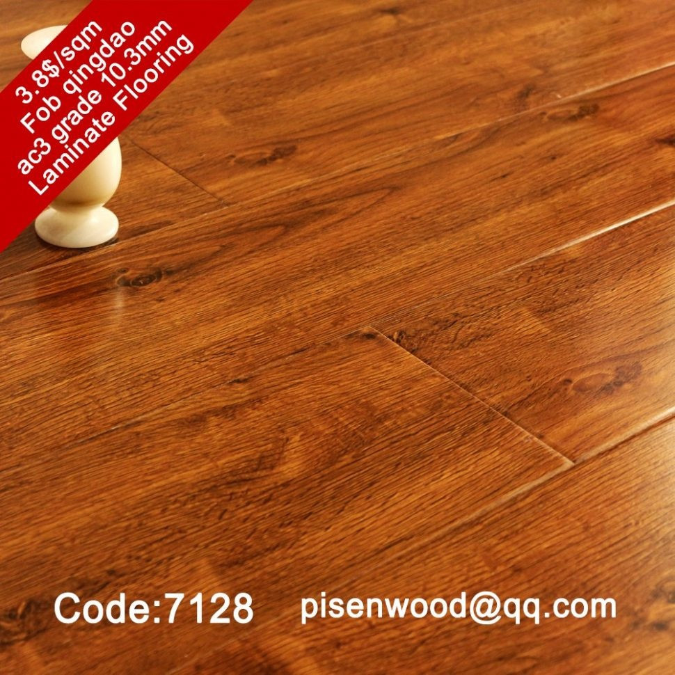 28 Trendy Engineered Hardwood Flooring Vs Hardwood Cost