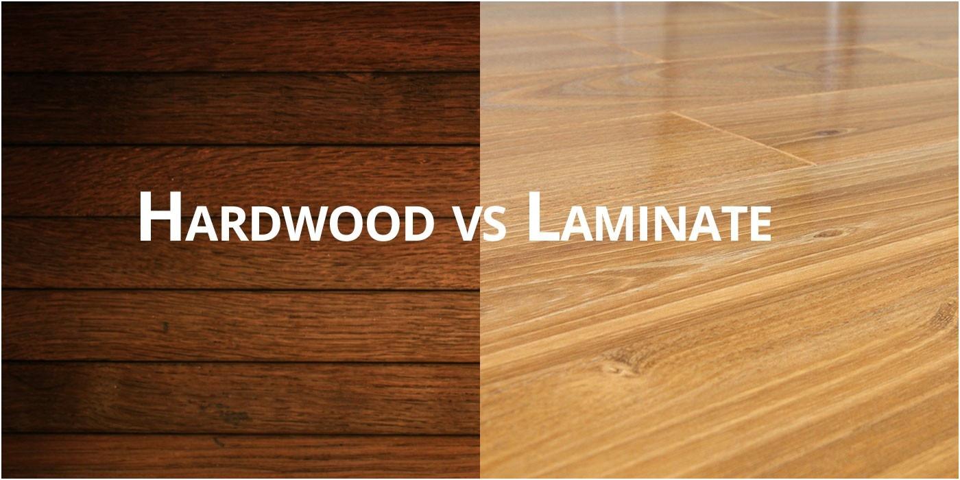 engineered hardwood flooring vs hardwood of wood laminate flooring vs hardwood beautiful naturalny dub od pertaining to laminate flooring vs hardwood related post