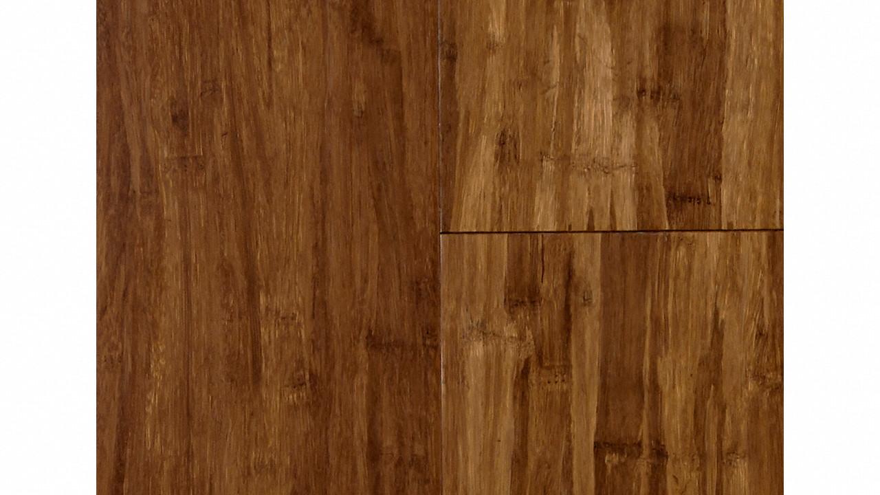 engineered hardwood flooring vs laminate flooring of 3 8 x 5 1 8 carbonized strand bamboo morning star xd lumber within morning star xd 3 8 x 5 1 8 carbonized strand bamboo