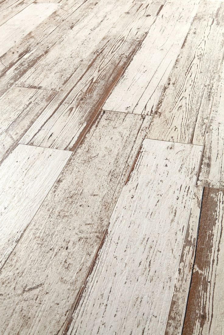 engineered hardwood flooring vs porcelain tile of amazing distressed wood looking tile bunch of renovations in this incredible distressed wood floor has a secret its not really wood its wood looking tile introducing blendart the new porcelain tile collection