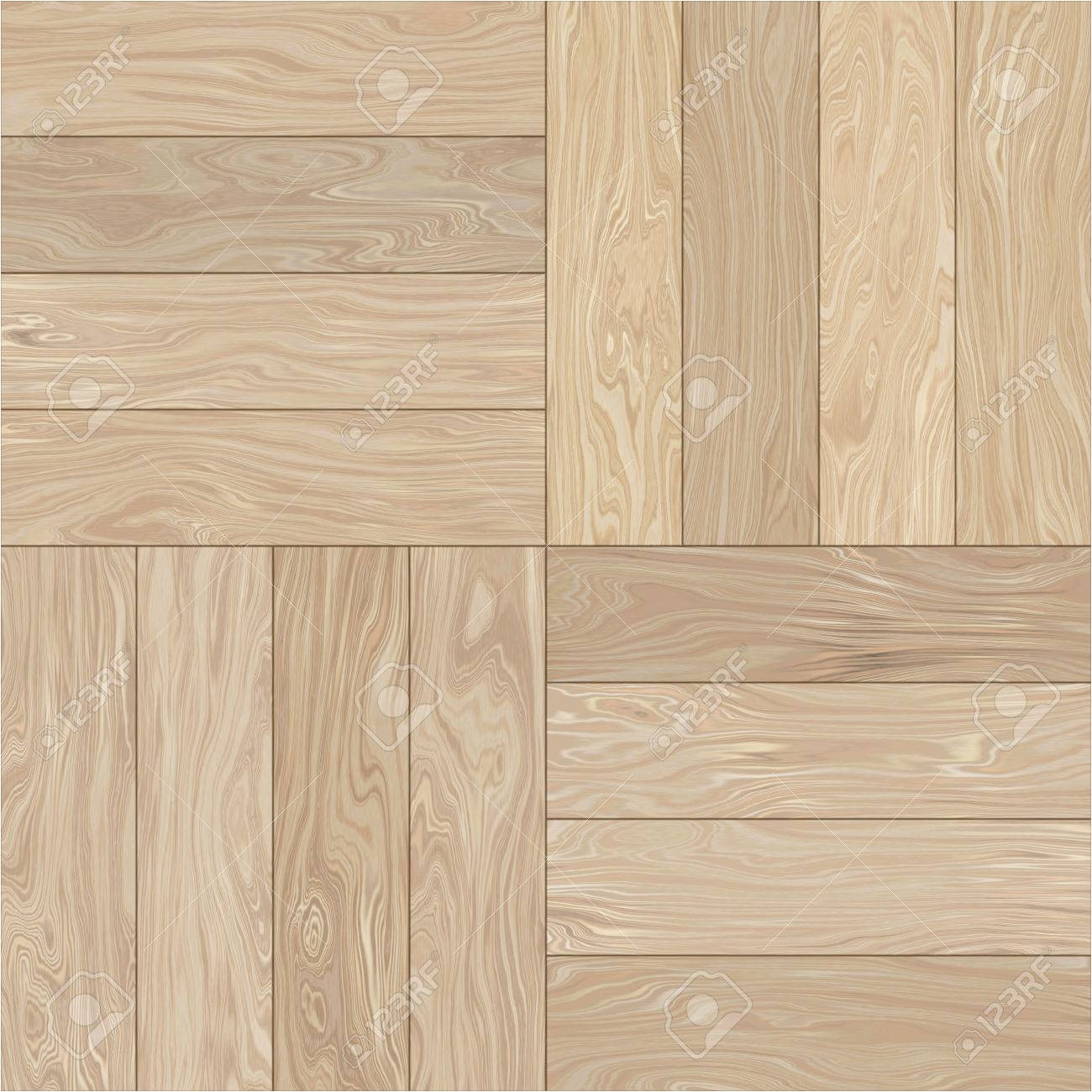 engineered hardwood flooring vs solid hardwood of wooden floor texture bradshomefurnishings with regard to wooden floor texture wood floor background seamless background wooden texture parquet