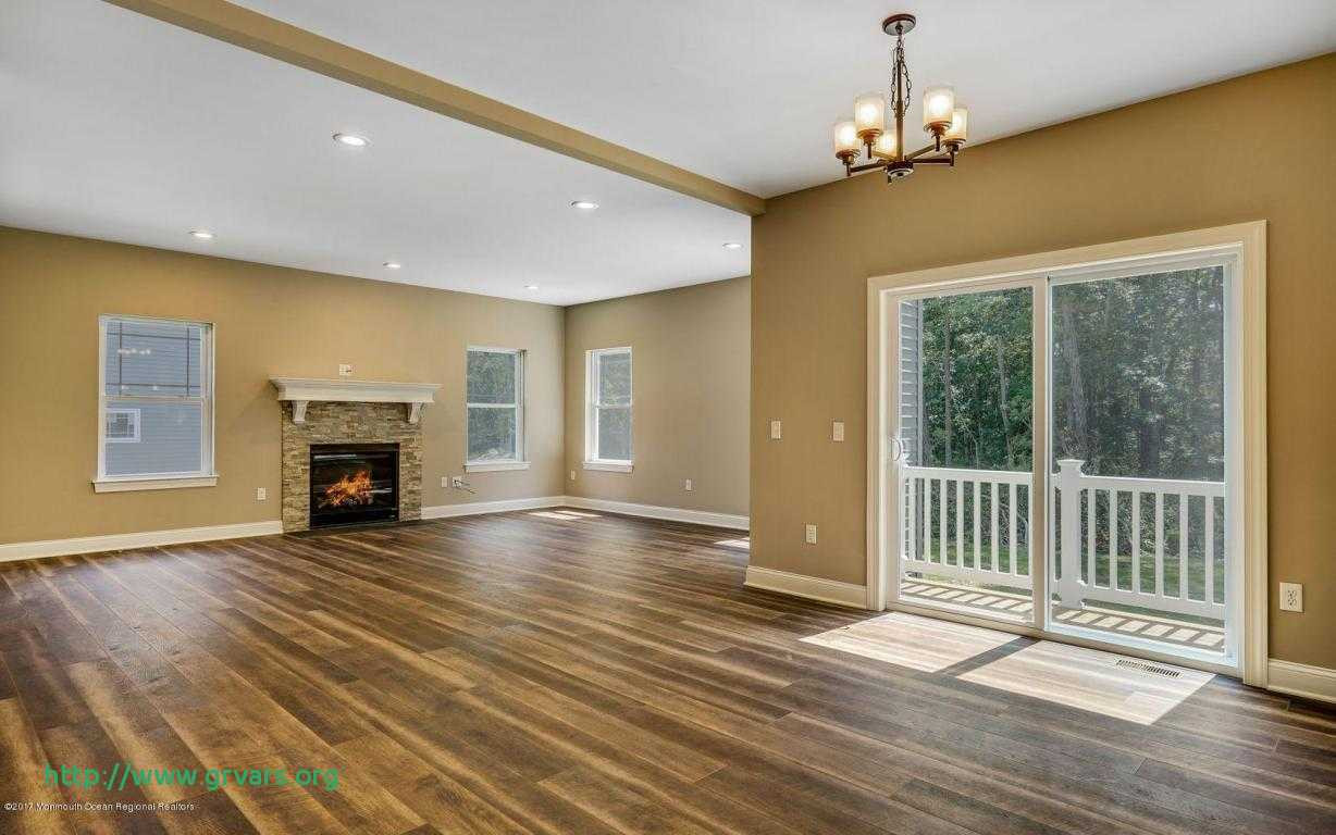 Engineered Hardwood On Concrete Basement Floor Of 25 Charmant Does Hardwood Floors Increase Home Value Ideas Blog with 0d Grace Place Barnegat Nj