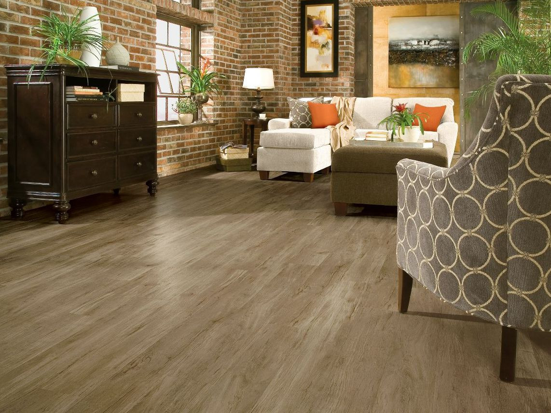 engineered hardwood vs vinyl plank flooring of armstrong luxury vinyl plank basics recommendations with armstrong luxe vinyl plank flooring 56a4a1365f9b58b7d0d7e5d9 jpg