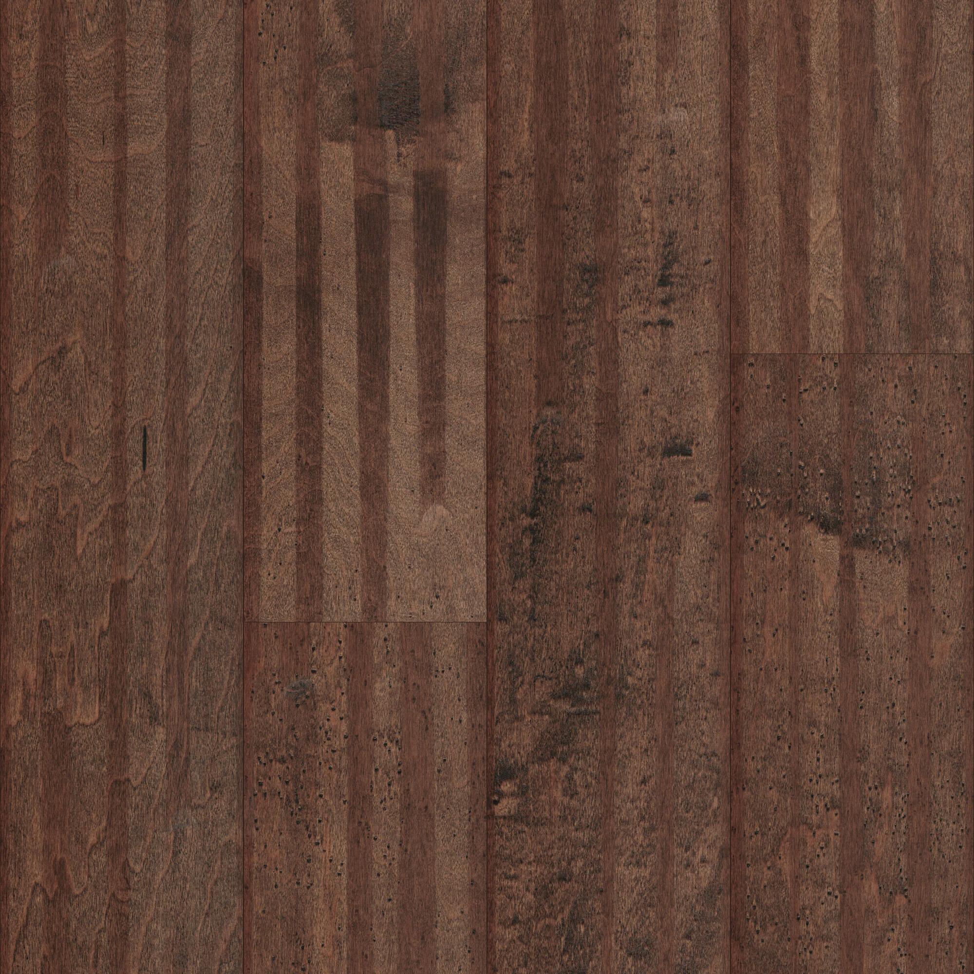 11 Fashionable Engineered Hardwood Vs Vinyl Plank Flooring