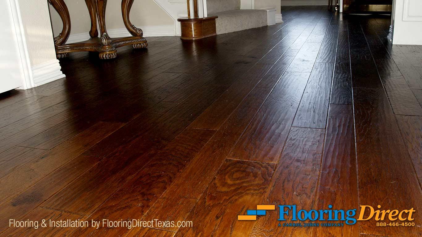 engineered hickory hardwood flooring sale of wood flooring installation in garland flooring direct regarding earthwerks engineered hardwood flooring by flooring direct texas