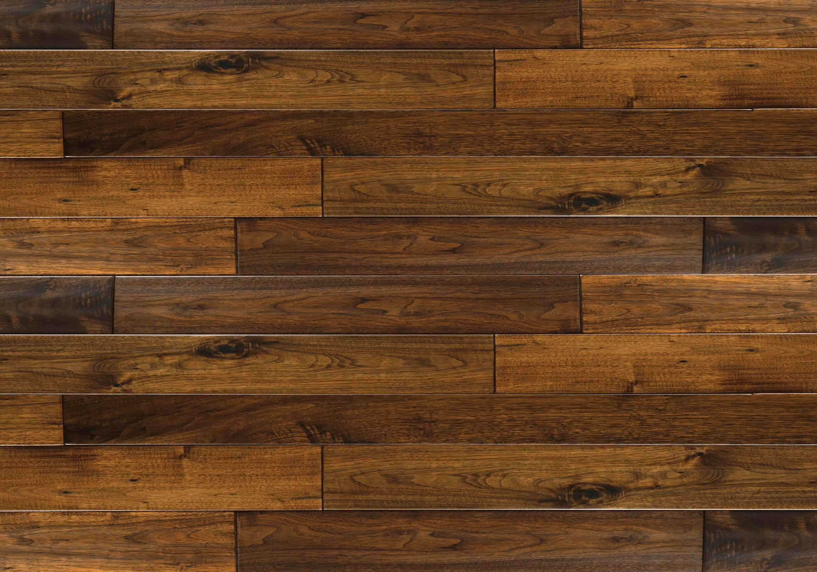 engineered oak hardwood flooring uk of breathtaking wood flooring pictures beautiful floors are here only with regard to breathtaking wood flooring picture hardwood fun fact home select cost uk type b q depot lowe direct