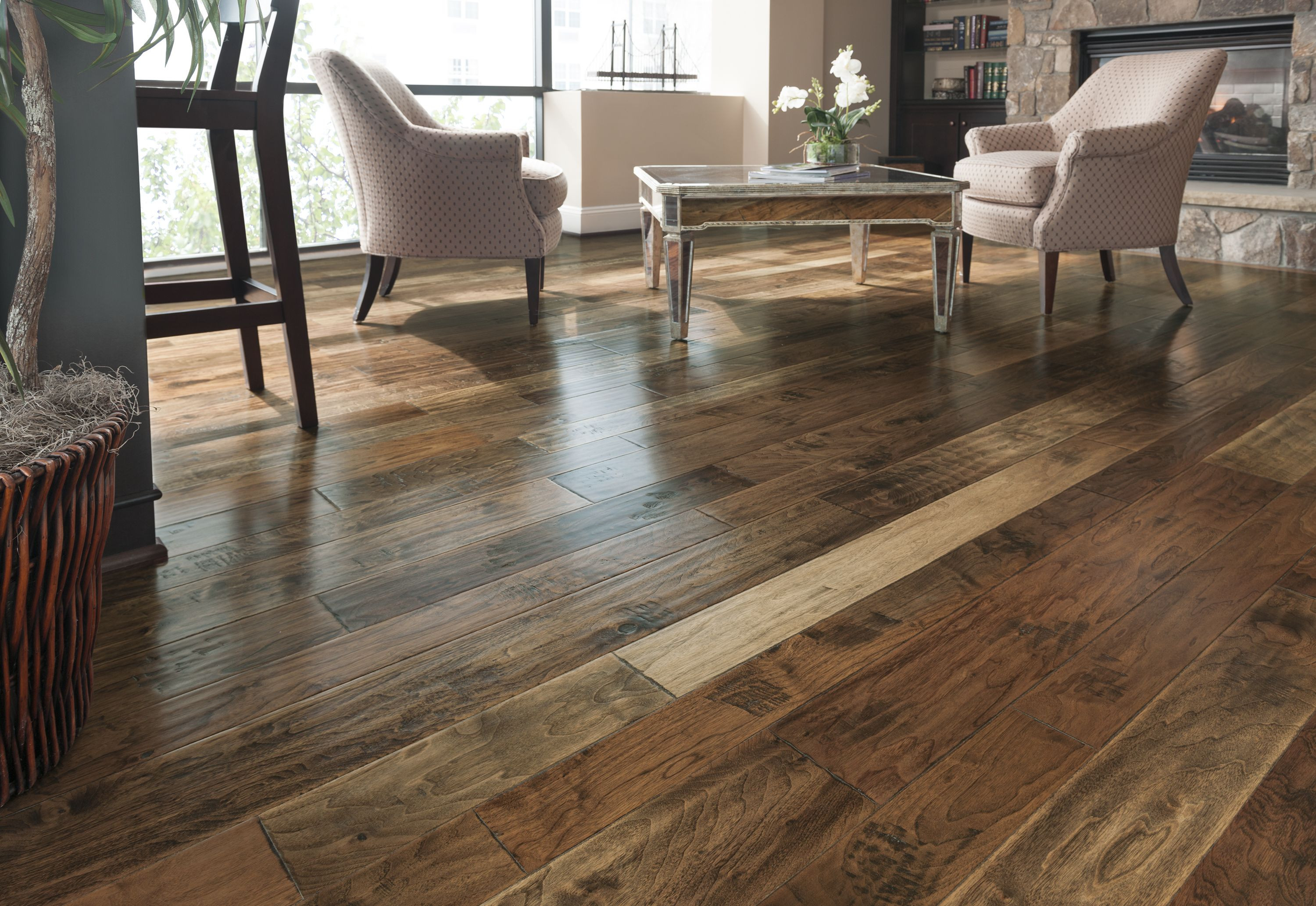 engineered oak hardwood flooring uk of hardwood flooring service floor plan ideas regarding hardwood flooring service toll brothers installed this fantastic wood floor in their chantilly