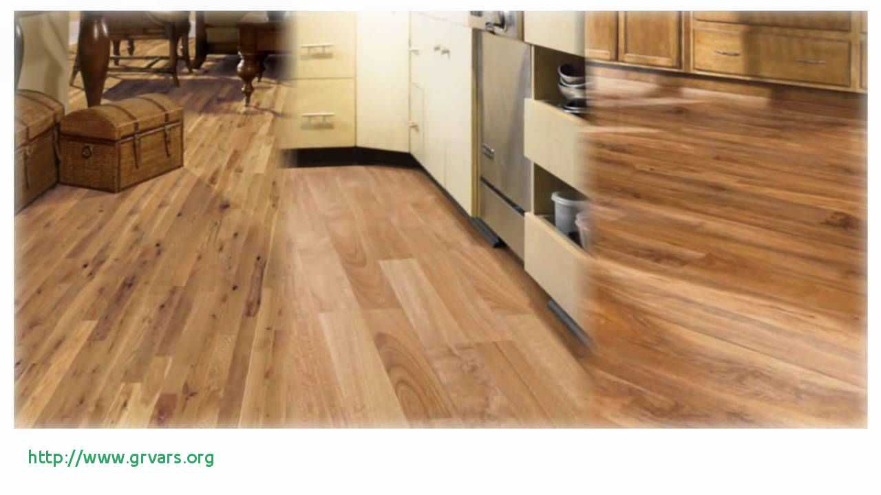 engineered vs hardwood flooring reviews of 15 impressionnant estimate cost of hardwood floors installed ideas inside estimate cost of hardwood floors installed inspirant laminate flooring vs engineered hardwood cost skill floor