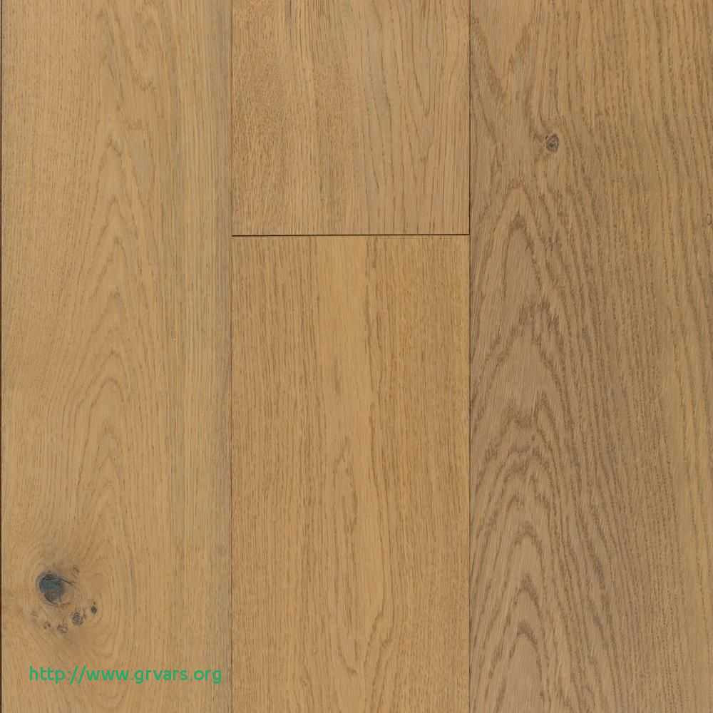 engineered vs hardwood flooring reviews of rustic river hardwood flooring reviews charmant red oak solid for rustic river hardwood flooring reviews luxe shae tan oak wire brushed engineered hardwood inspiration 3 4