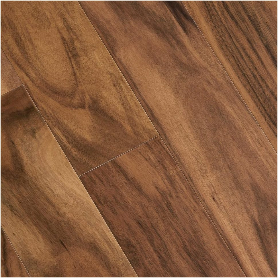10 Best Engineered Vs Solid Hardwood Flooring Cost
