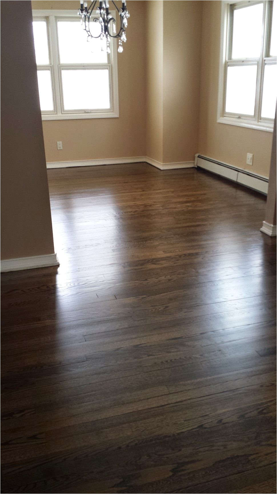 engineered vs solid hardwood flooring of using solid wood flooring on walls amusing refinishingod floors diy regarding using solid wood flooring on walls amusing refinishingod floors diy network refinish parquet without