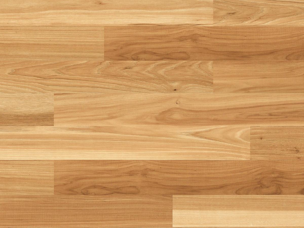 engineered wood flooring vs solid hardwood flooring of engineered wood news amendoim engineered wood flooring pertaining to amendoim engineered wood flooring images hardwood